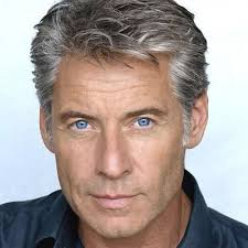 mens hairstyles over 50 years old hairstyle trends 2018 mens hairstyles 50 years old hairstyle men