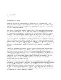 best photos of reference letter for teacher position sample
