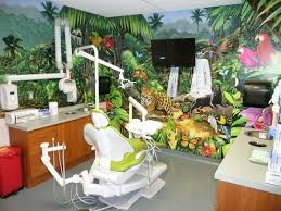 Pediatric Room Decorations 39 Best Pediatric Office Decor Images On Pinterest Office Decor
