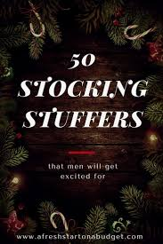gifts for men for christmas 2016 310 best gifts to give images on pinterest