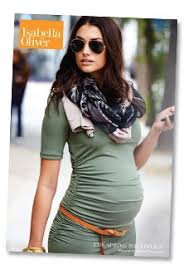cool maternity clothes oliver fab maternity clothes maternity style