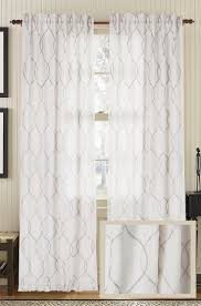 182 best window treatments images on pinterest window treatments