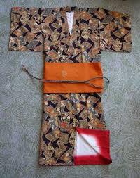 kimono repeat pattern friday finds the kimono ma vie trouvée