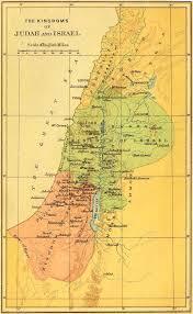 Timeline Maps Bible Maps Bible Maps