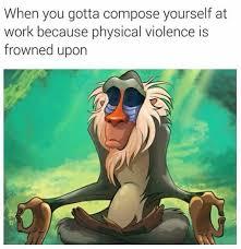 Inner Peace Meme - inner peace meme by bellefou memedroid