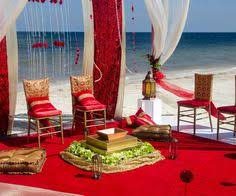 Destination Wedding Packages St Thomas Beach Resort St Thomas Weddings Destination Weddings In