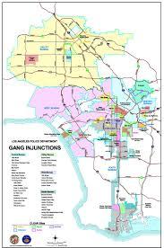 Las Vegas Gang Map San Bernardino Gang Map San Bernardino Gang Map My Blog Colton
