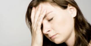 Headache Every Night Before Bed Everything You Need To Know About Headaches Caused By Anxiety