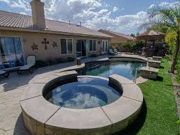 4 bdrm oasis new reno with pool spa gas bb vrbo