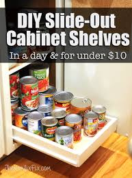 build a kitchen island out of cabinets my kitchen island staining oak cabinets drawers shelves