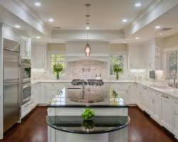 family kitchen design ideas kitchen soffit design atherton family kitchen traditional kitchen