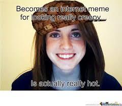 Oag Meme - oag by stevenlyon meme center