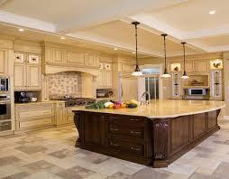 home improvement ideas kitchen unforeseen pictures kitchen cabinet maple kitchen