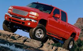 Awesome Lionhart Tires Any Good Find The Best Truck Tires At Simpletire Com Suv Tires All Terrain
