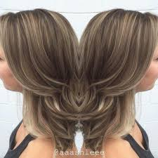 highlight lowlight hair pictures 45 light brown hair color ideas light brown hair with highlights