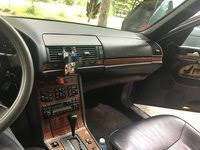 1994 mercedes s class 1994 mercedes s class pictures cargurus