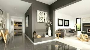 luxurious home interiors interior design reveal luxury home homes modern living room simple