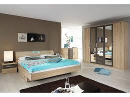 schlafzimmer komplett g nstig kaufen komplette schlafzimmer gnstig kaufen mbelkarton fr die