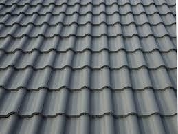 Concrete Roof Tile Manufacturers Roadstone Centurion 12 5 Roof Tile Supplier Ireland