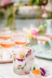 288 best wedding f u0026b images on pinterest oregon portland and
