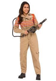horror costume ideas for women u002770s costumes disco costumes