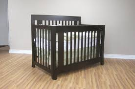 Baby Furniture Convertible Crib Sets This Is The Convertible Crib By Concord Furniture We
