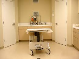 embalming room ventilation requirements free here