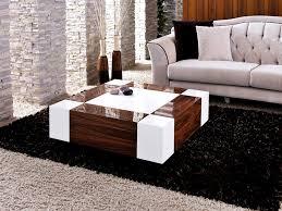 couchtisch wohnzimmer chestha wohnzimmer tisch design