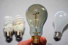 antique light bulb fixtures apartment lighting project antique light bulb pegasus lighting