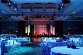 Affordable Wedding Venues In Ma Indian Wedding Venues In Boston Massachusetts Shaadi Bazaar