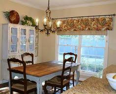 Curtains For A Kitchen by Gorgeous Kitchen Valance Ideas Simple Kitchen Valance Ideas Modern
