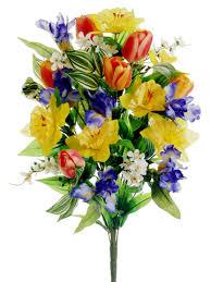 Silk Flower Depot - a silk flower depot blog flora icon cucci u0027s motif