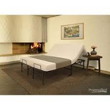 pragma bed best adjustable beds reviews top 5 adjustable mattresses and beds
