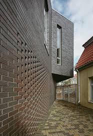 Home Design Story Tips And Tricks by 35 Cool Building Facades Featuring Unconventional Design Strategies