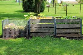 pick a composter any composter green america