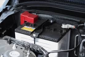 honda car battery signs your car battery is dying honda battery service