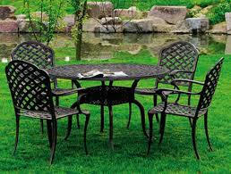 Patio Furniture Irvine Ca by 15 Best Sling Patio Furniture Images On Pinterest Outdoor Patios