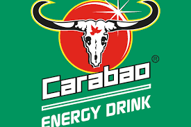 Lucky Home Win Reading V Fulham Tickets Thanks To Carabao The Tilehurst End
