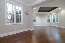 special rooms and features stanton homes master suites and closets