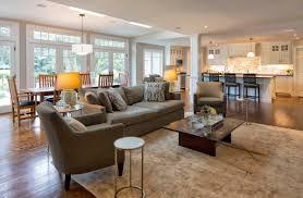 Design Floor Plans For Home by Open Floor Plan For Home Design Ideas Open Floor Plan Living Room