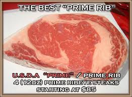 Mail Order Food Best 25 Mail Order Steaks Ideas On Pinterest Mail Order Food