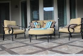 back porch flooring ideas home design ideas