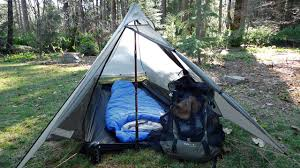 shelter tarps bivys tents and hammocks eno eagles nest