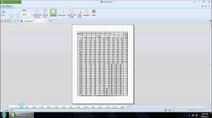 how to print all sheets in excel workbook youtube