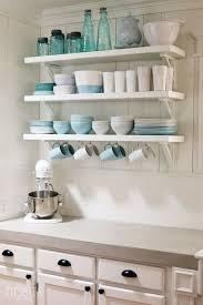 kitchen shelves ideas lofty idea ikea kitchen shelving simple ideas open shelves eiforces
