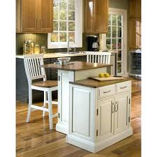 bar stool small kitchen island with bar stools home styles