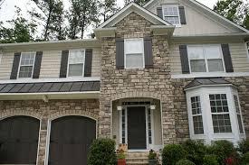 Color Combinations For Exterior House Paint - download exterior house color combination ideas homecrack com