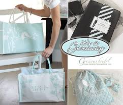 wedding shoes and bags giveaway a weiss wedding gift set from gracious bridal