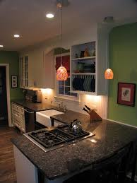 Lacewood Group Inc General Contractor by 15 Best Kitchen Chairs Images On Pinterest Kitchen Chairs