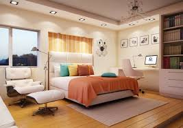 Pics Of Bedroom Designs 20 Pretty Bedroom Designs Home Design Lover